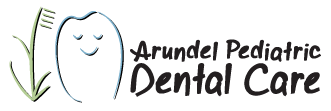 Arundel Pediatric Dental Care